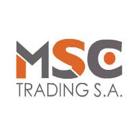MSC Trading