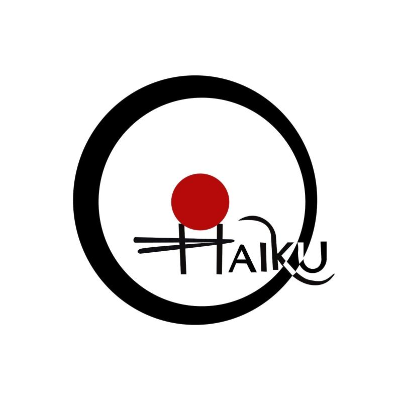 Haiku Restaurant