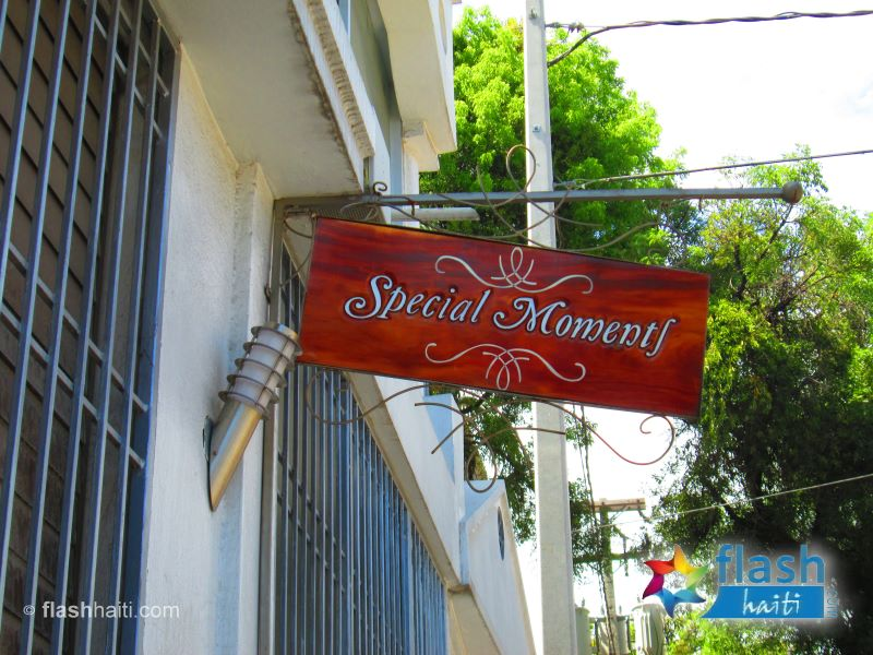 Special Moments Boutique