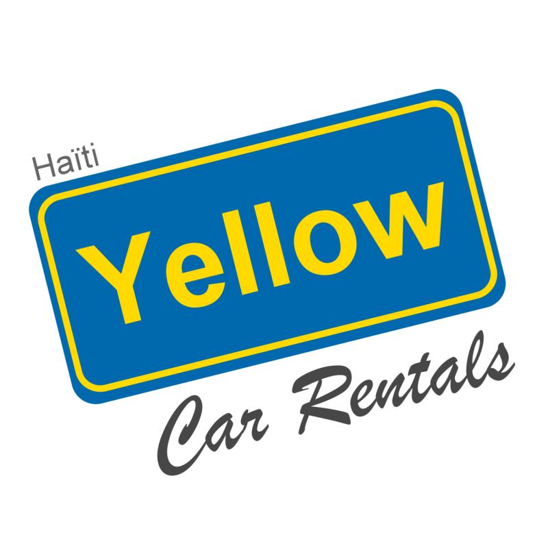 Yellow Car Rentals
