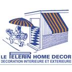 Le Pelerin Home Decor