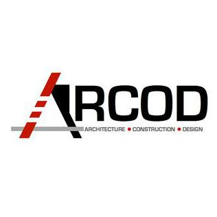 ARCOD