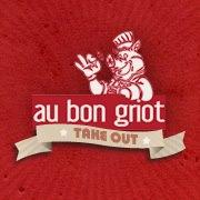 Au Bon Griot