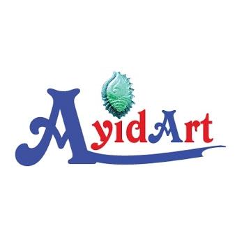 AyidArt