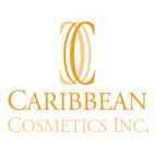 Caribbean Cosmetics