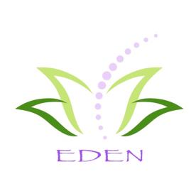 Eden Skin