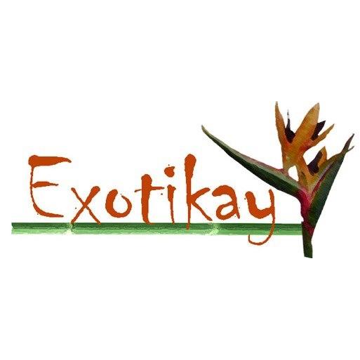 Exotikay