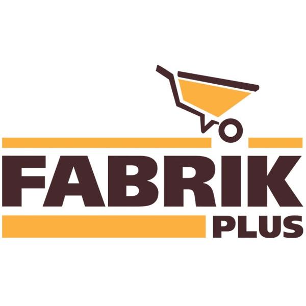 Fabrik Plus