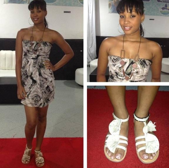Fashion Ayiti