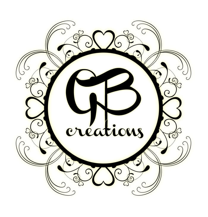 GB Creations Studio