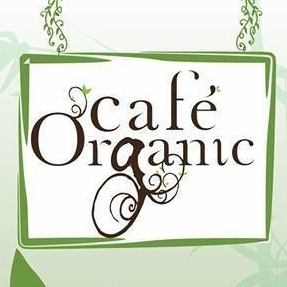 Les Jardins du Cafe Organic