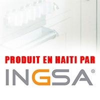 InGsa