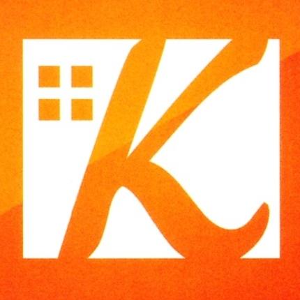 KayTek
