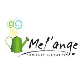 Mel'Ange
