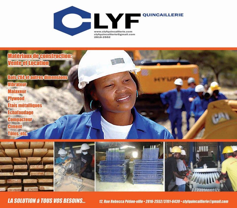 YCF Group