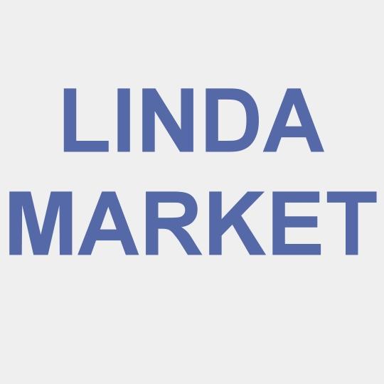 Linda Market