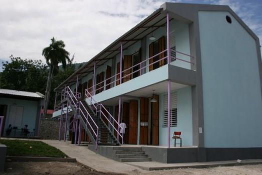 Université Quisqueya (UNIQ)