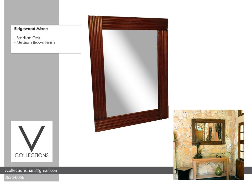 V Design Gallery