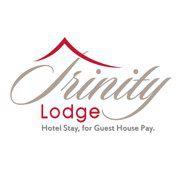 Trinity Lodge
