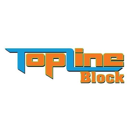 Topline Materials