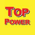 Top Power