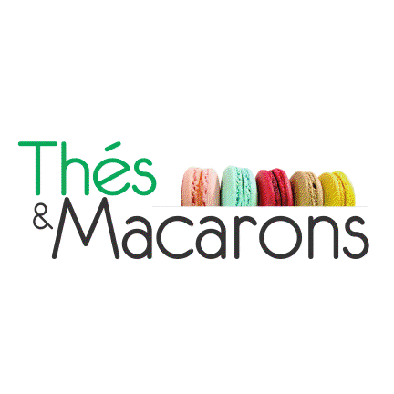 The et Macarons