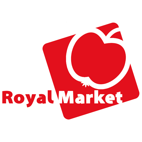 Royal Market