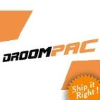 DROOMPAC