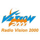 Radion Vision 2000 (99.3 FM)