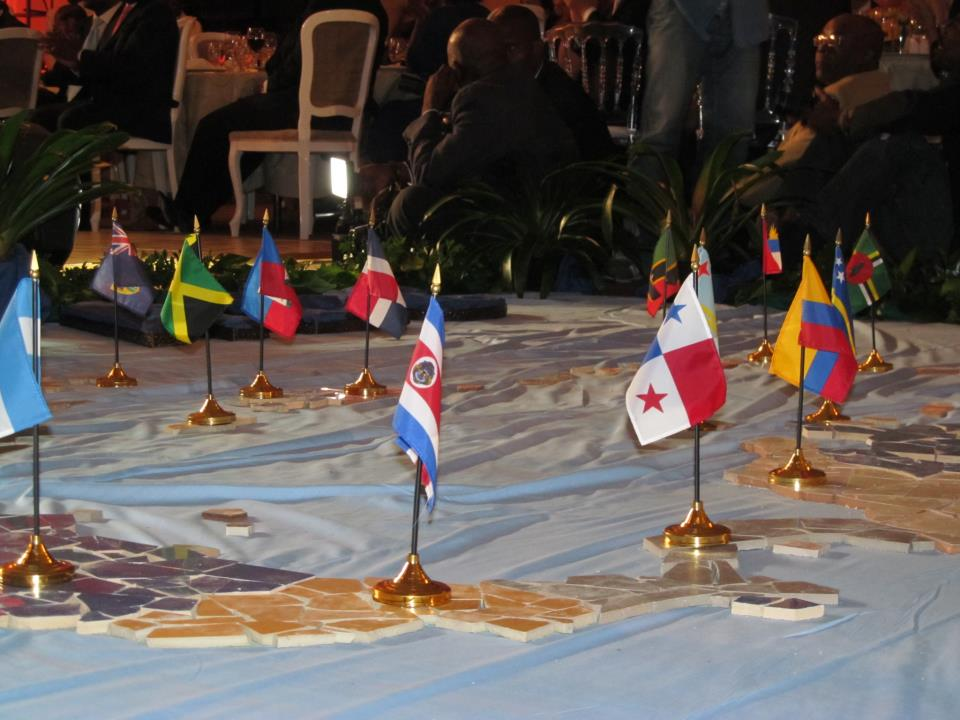 Rtnh radio t l vision nationale d 39 haiti rtnh channel 8 - Radio lumiere en direct de port au prince ...