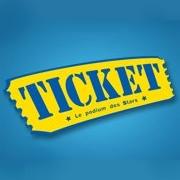 Ticket Magazine