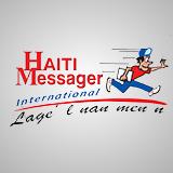 Haiti Messager