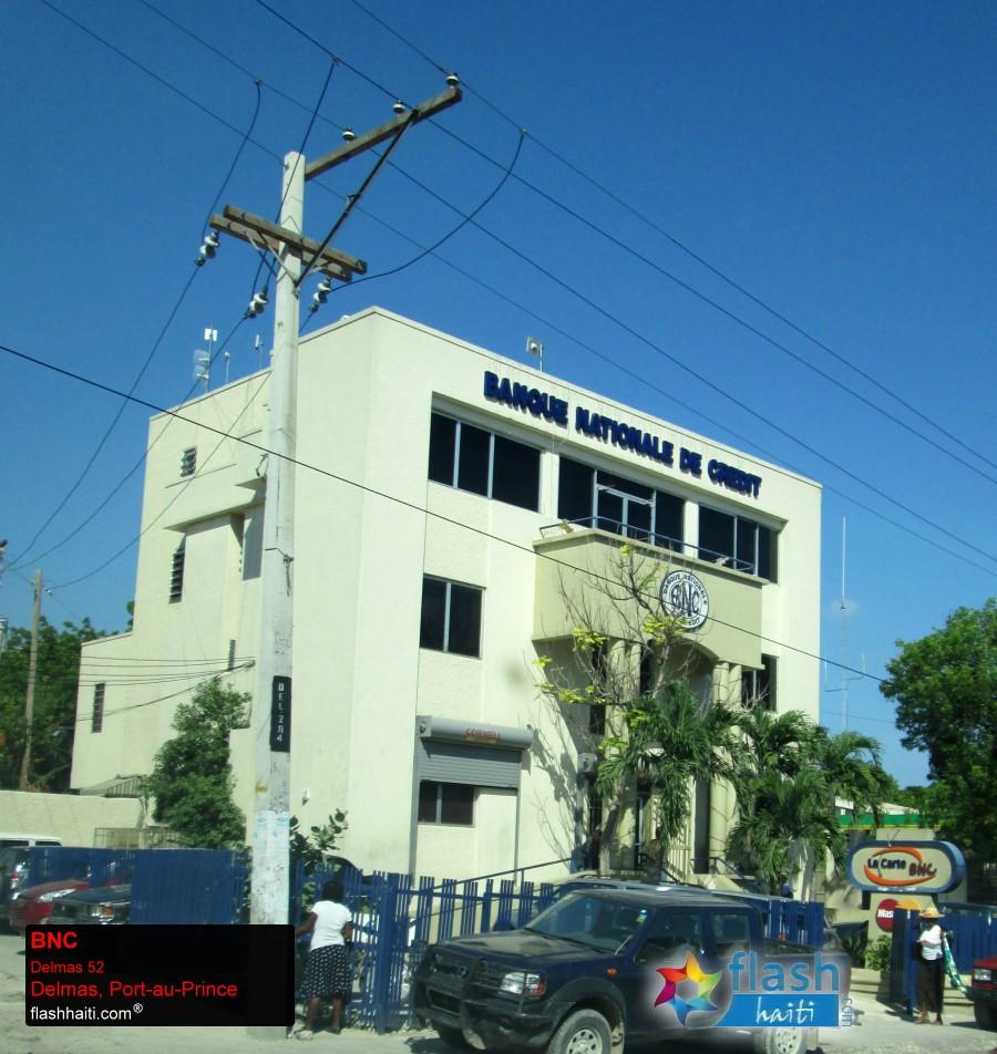 bnc banque nationale de cr dit online banking login haiti. Black Bedroom Furniture Sets. Home Design Ideas