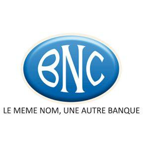 La Carte BNC