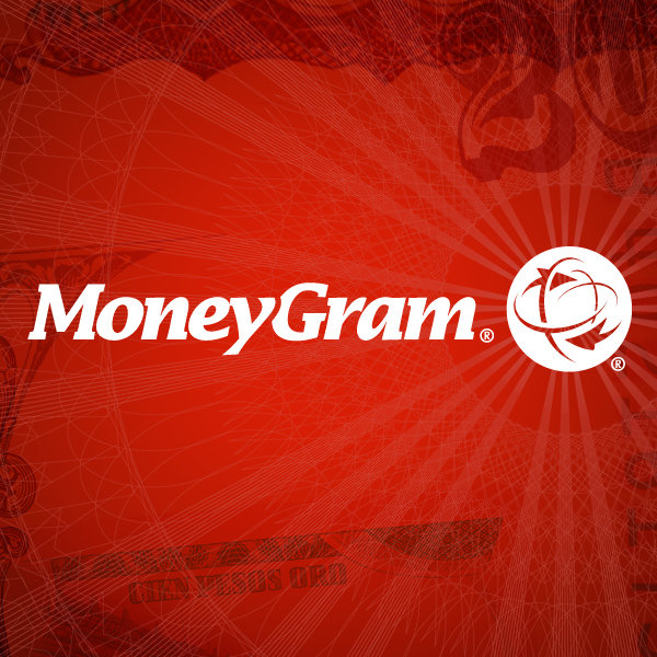 MoneyGram International, Inc.