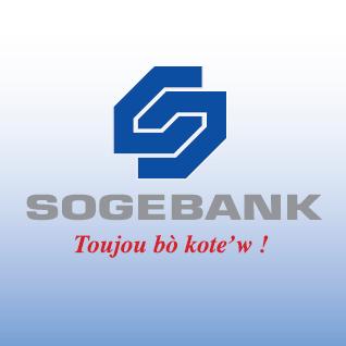 Sogebank (Groupe Sogebank)