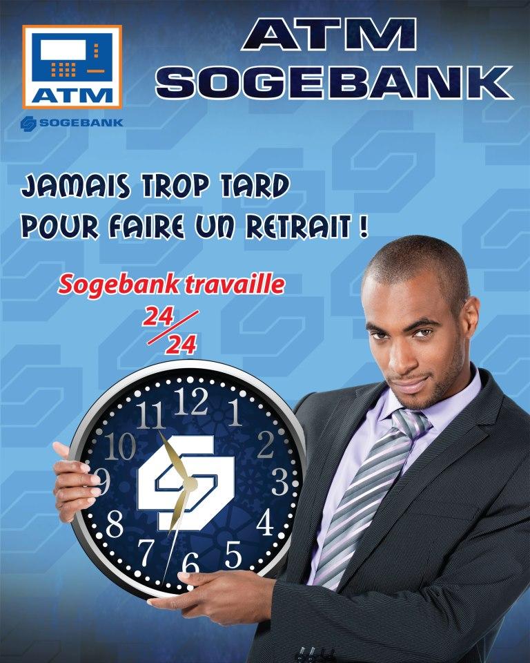 Sogebank