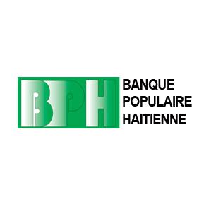 bph banque populaire haitienne. Black Bedroom Furniture Sets. Home Design Ideas