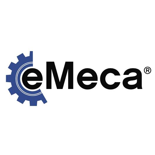 eMeca Haiti