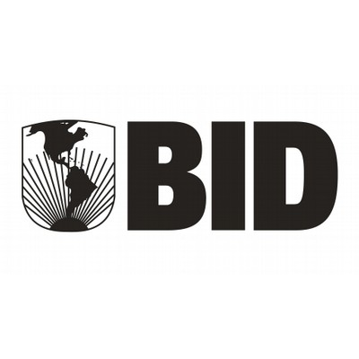 Inter-American Development Bank (BID / IDB)