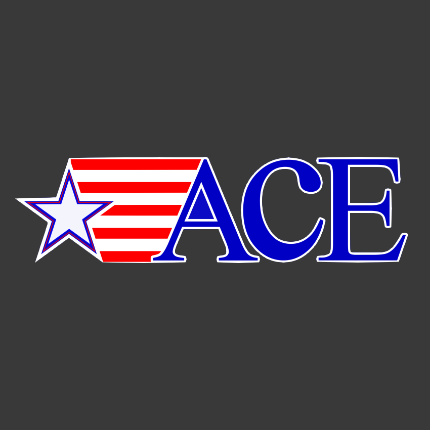 Ace Equipment Rental