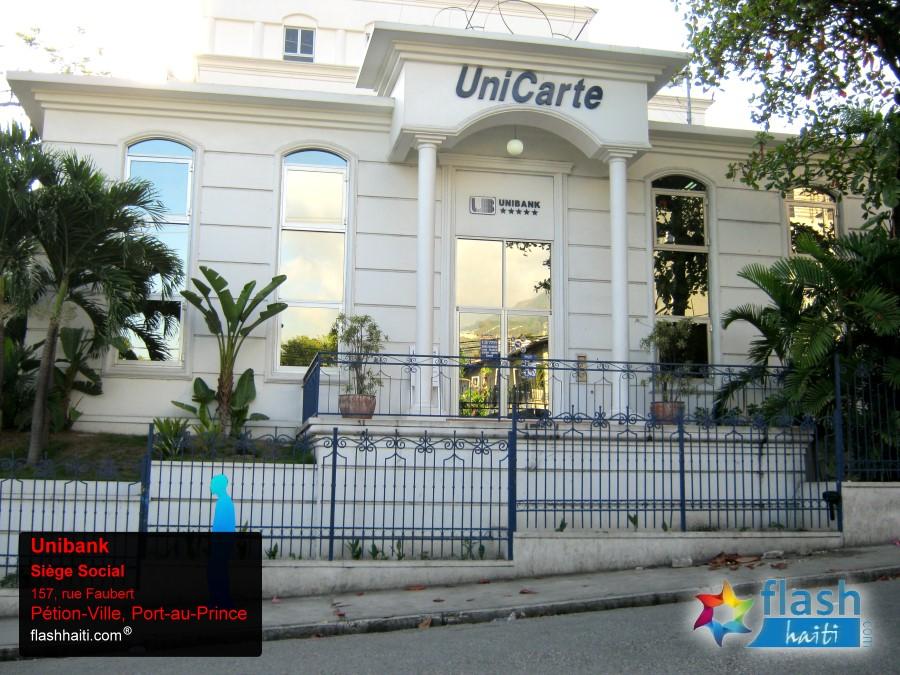 UniCarte