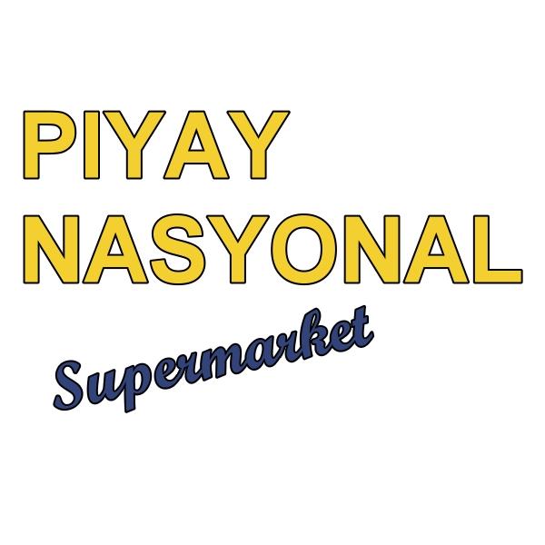 Piyay Nasyonal