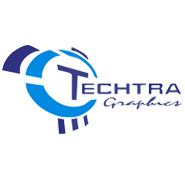 Techtra Graphics / IDS