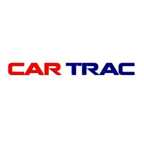 CarTrac
