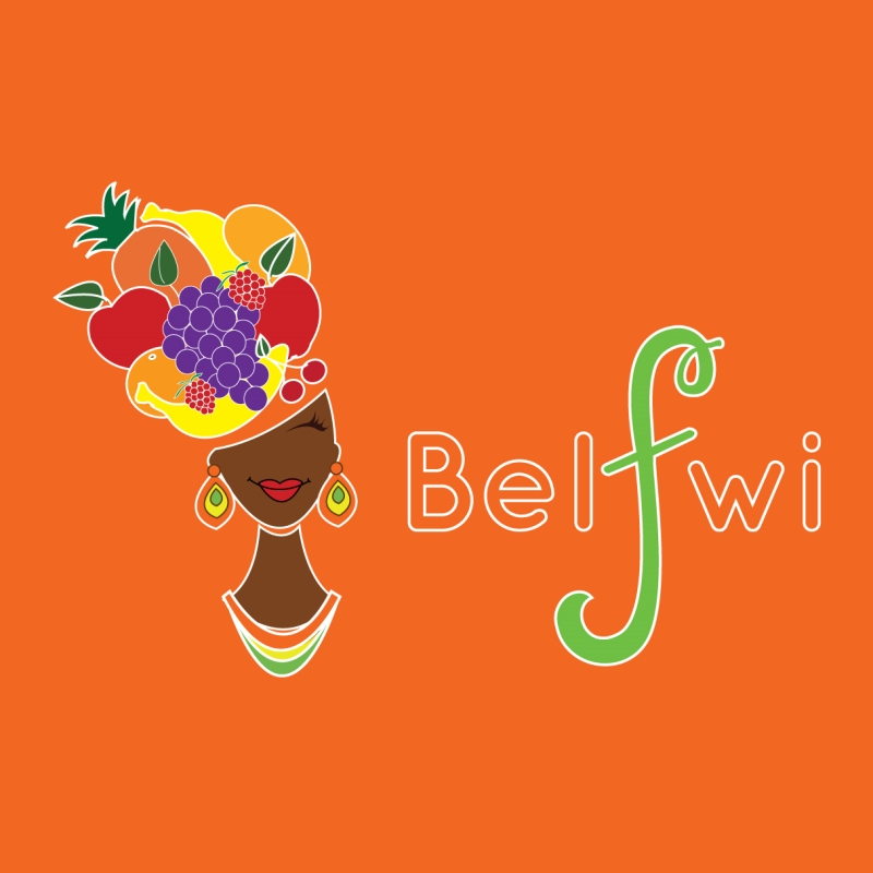 Belfwi Fruit Mixes