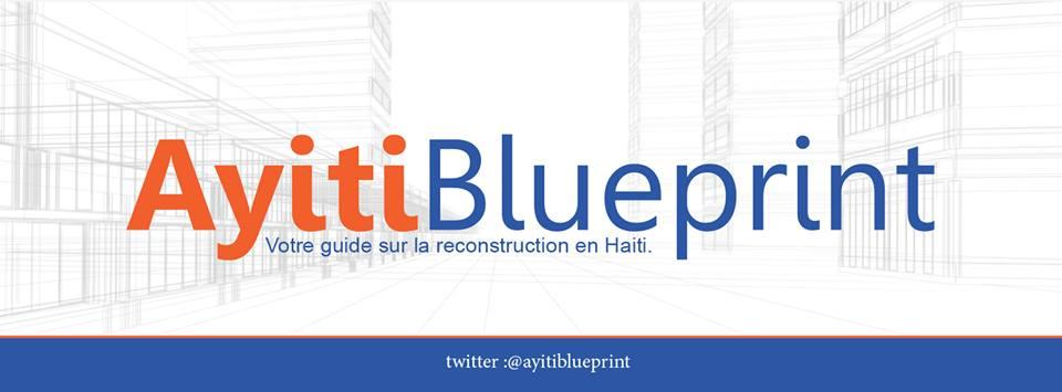 Ayiti Blueprint