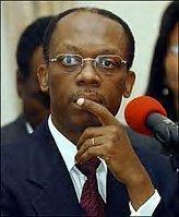 Haiti Observateur