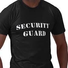 PAP Securite Service