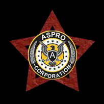 Aspro Corporation